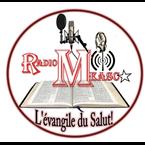 Radio télé Consolation Argentina