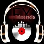 Reminisce radio FX United States of America