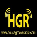 House Groove Radio United States of America