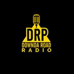 Downda Road Radio Ireland