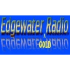 Edgewater Gold Radio USA