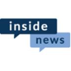insidenews France