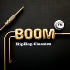 BoomFM Classics Germany