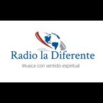 LD Radio 99.7 FM Guatemala