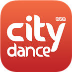 City Dance United Arab Emirates
