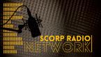 SCORP Radio Network United States of America