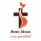 Avec Jésus Ivory Coast