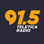 teleticaradio Costa Rica