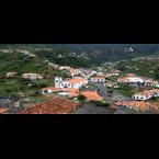radio_Boaventura Portugal