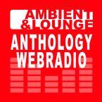 Anthology Ambient & Lounge France