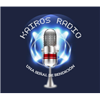 KAIROS RADIO HN Honduras