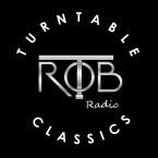T Rob Radio United States of America, Atlanta