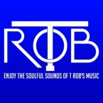 T Rob Radio United States of America
