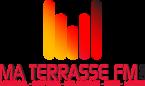 Ma Terrasse FM - Le Jardin France