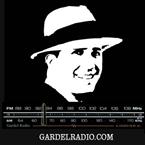 Gardel Radio Argentina