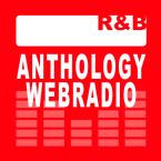 Anthology R&B United States of America
