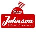 radio johnson Italy