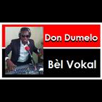Don Dumelo Bel Vokal Haiti