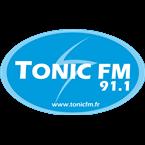 Tonic FM 91.1 FM France, Chalon-sur-Saône