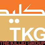 Radio Killid Kabul Afghanistan, Kabul