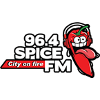 96.4 SPICE FM Bangladesh