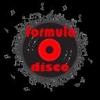 formula disco spain Spain