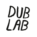 dublab DE Germany