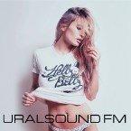 URALSOUND FM Russia