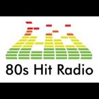 80s Hit Radio Canada