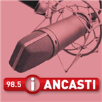 Radio Ancasti 98.5 FM Argentina, San Fernando del Valle de Catamarca