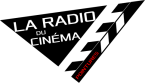 LA RADIO DU CINEMA France