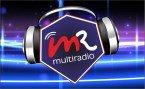 Multi Radio Italy