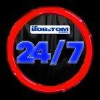 Bob and Tom Twenty Four Seven (24/7) USA
