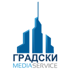 Gradski Media Service Macedonia