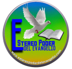Estereo Poder Del Evangelio United States of America