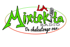 la mixtekita radio te acercamos a los tuyos Mexico