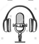radiocoquetalaecuatorianita United States of America