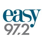 Easy 97.2 97.2 FM Greece, Athens