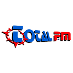 Total FM 103.1 FM Portugal, Almancil