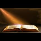 HAND OF JESUS BIBLE INFORMATION RADIO USA