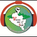 emisora voces del sur Colombia