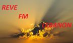Radio Reve Fm Lb Lebanon