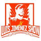 Luis Jimenez USA