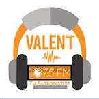 Valent 107.5 FM 107.5 FM Venezuela, Mérida