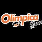 Olímpica FM (La Dorada) Colombia, La Dorada