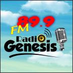 Radio Génesis FM   Argentina, Córdoba