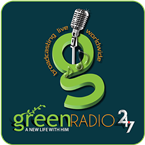 Green Radio India