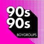 90s90s Boygroups Germany