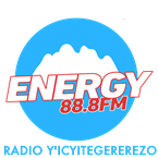 Energy 88.8FM Rwanda, Musanze