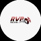 Radio la Voz del Pueblo Ecuador